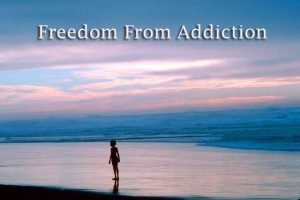 Drug Alcohol Rehab Hawaiian Gardens California