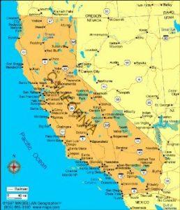 Drug Alcohol Rehab Mission Viejo California