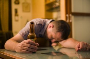 Drug Alcohol Rehab Surfside California